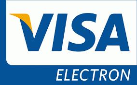Como fa o para habilitar o cart o de d bito como m todo de - Habilitar visa debito para el exterior ...