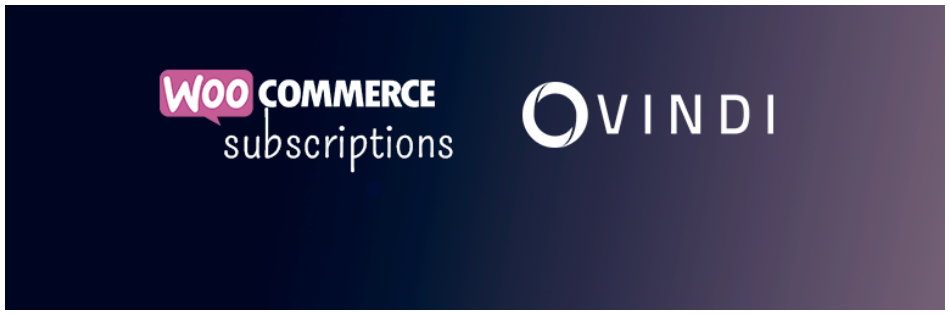 Vindi_WooCommerce_Subscriptions.PNG